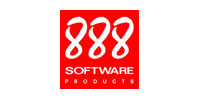 888software