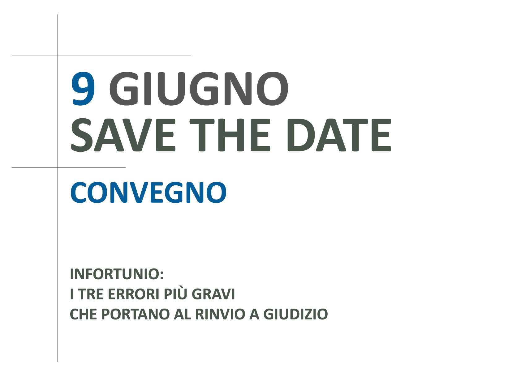 save the date 01